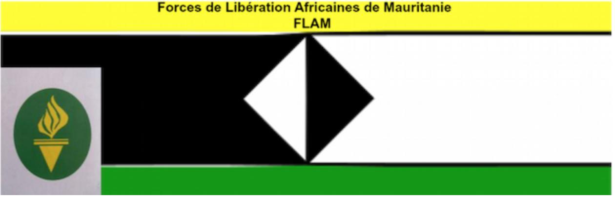 Mauritanie: La solution ultime est en marche Par Flam