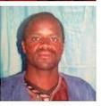 Meurtre d'Abass Diallo, arrestations de journalistes, corruption: Le département d'Etat américain épingle Nouakchott