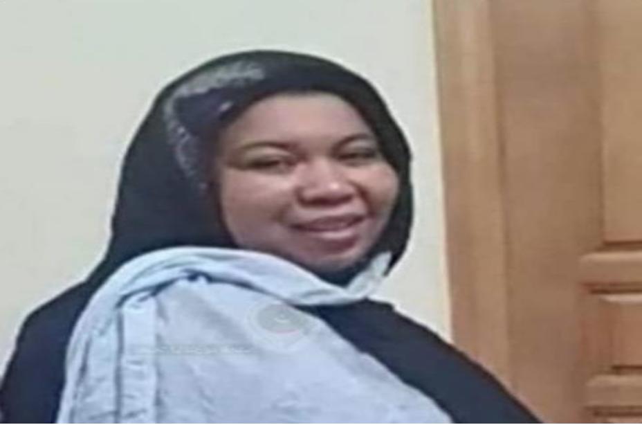 Une peine d'un an d'emprisonnement ferme à l'encontre de l'époux d'une mauritanienne victimes de torture en Algérie