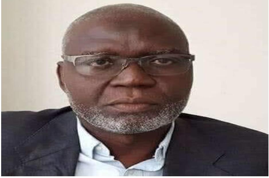 Un conseiller du ministre de l'éducation révoqué de son poste pour avoir assisté à une conférence de presse de l'ONG SOS-esclaves