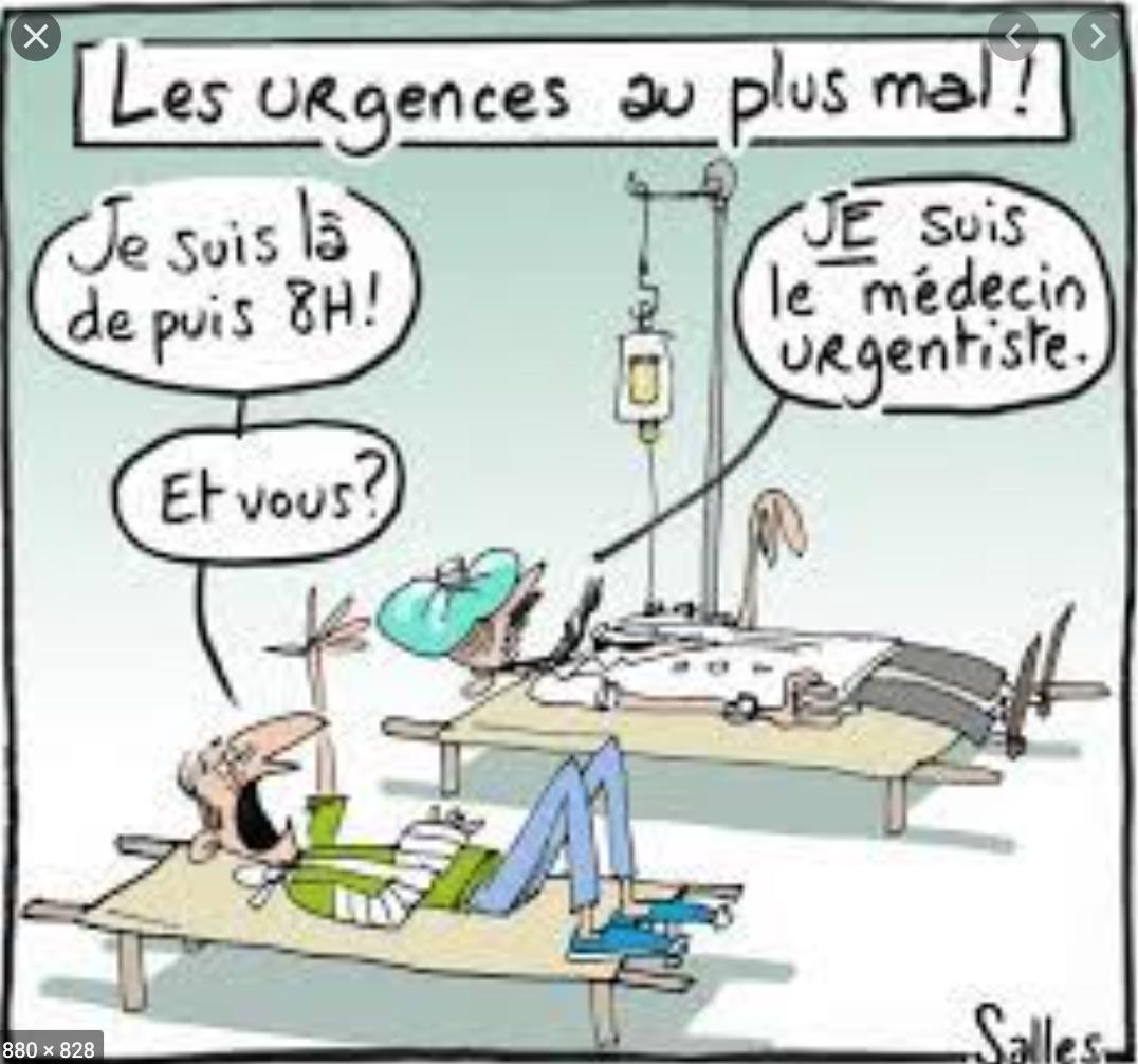 Femmes du Guidimagha, « à quand le retour de la clinique mobile de la Santé ! »
