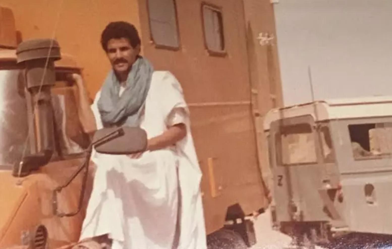 Nécrologie: décès du journaliste Beden O. Abidine, l'un des principaux fondateurs du mouvement des « Kadihines »