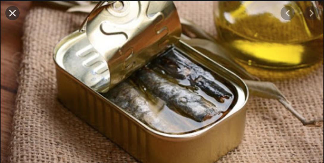 Distribution gratuite et vente de poissons à des prix subventionnés