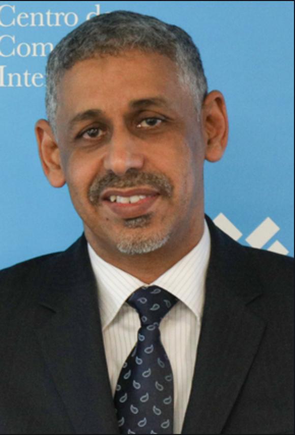 Le ministère des Affaires étrangères salue la reconduction du directeur général de la BADEA pour un nouveau mandat