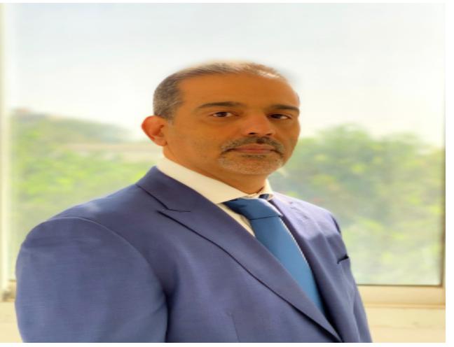 Béchir Hassena, président du Comité des usiniers et exportateurs de poisson de Nouakchott (FNP) : ''Le secteur est globalement en grand danger, si des mesures rapides et efficaces ne sont pas prises dans l'immédiat''