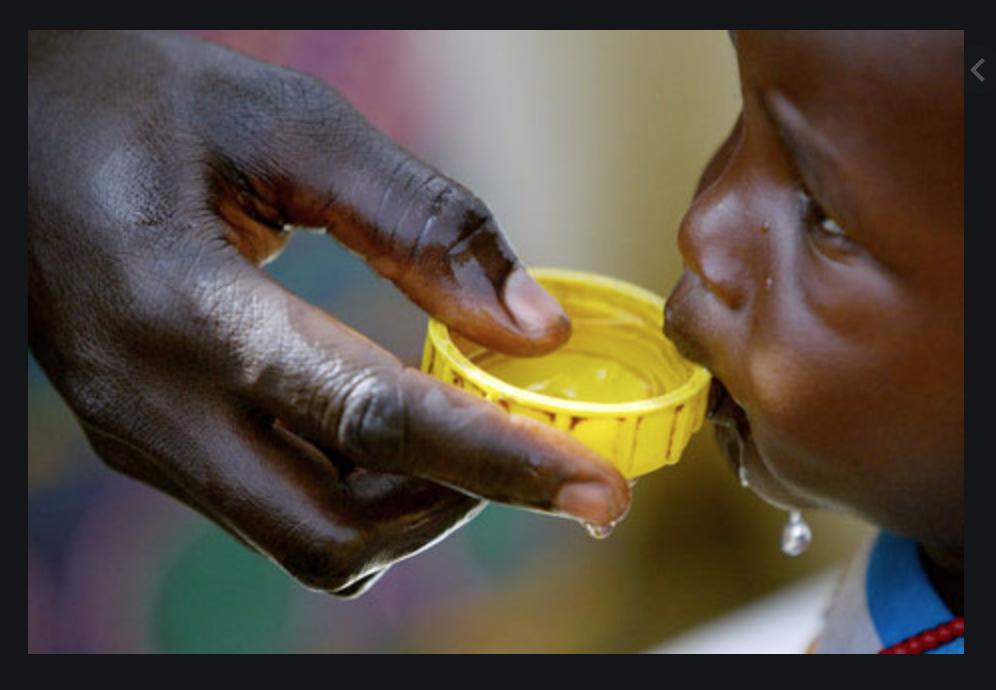 Société/Pénurie d'eau dans certains quartiers de Nouakchott : colère et indignation des populations