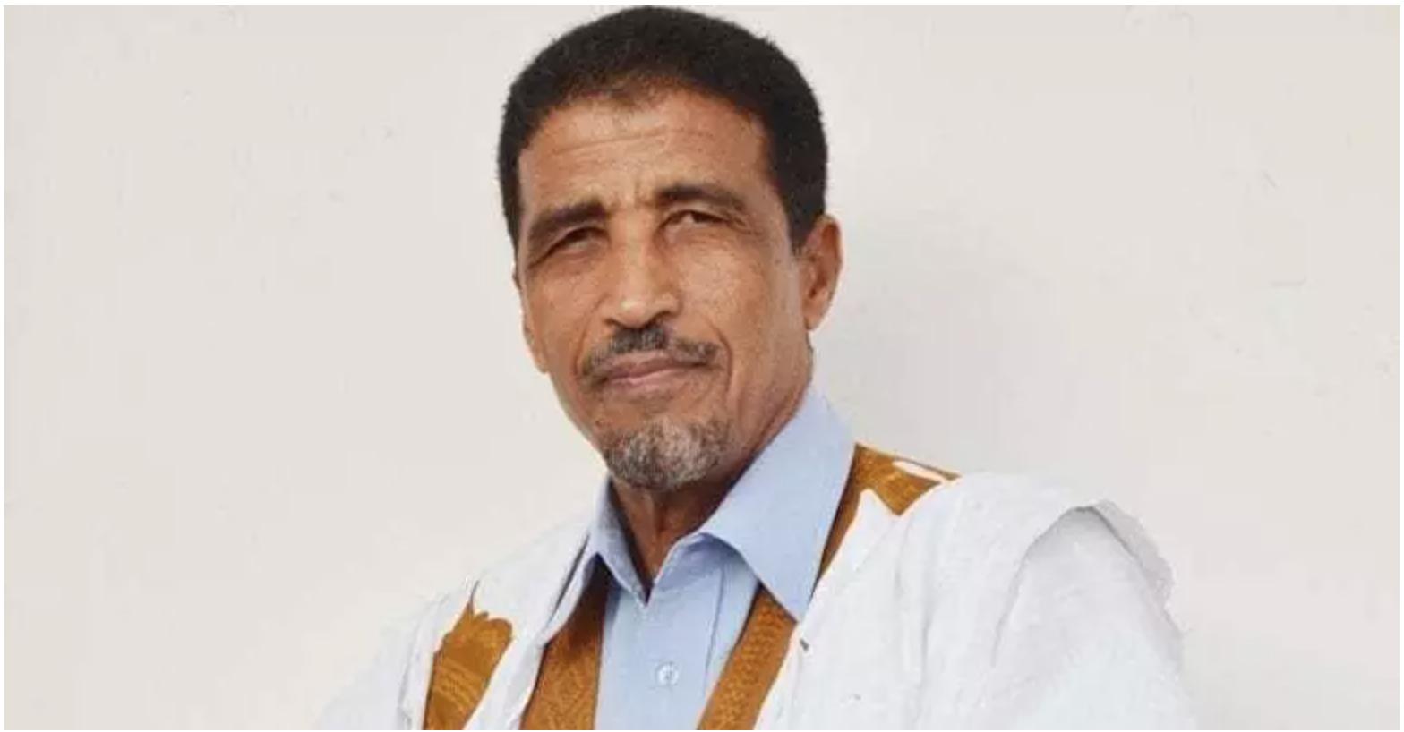 Ould Maouloud : « la gouvernance des autorités actuelles est particulièrement médiocre et non transparente »