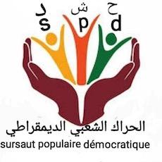 SPD: Recul grave des libertés en Mauritanie sur fond d'incompétence du gouvernement