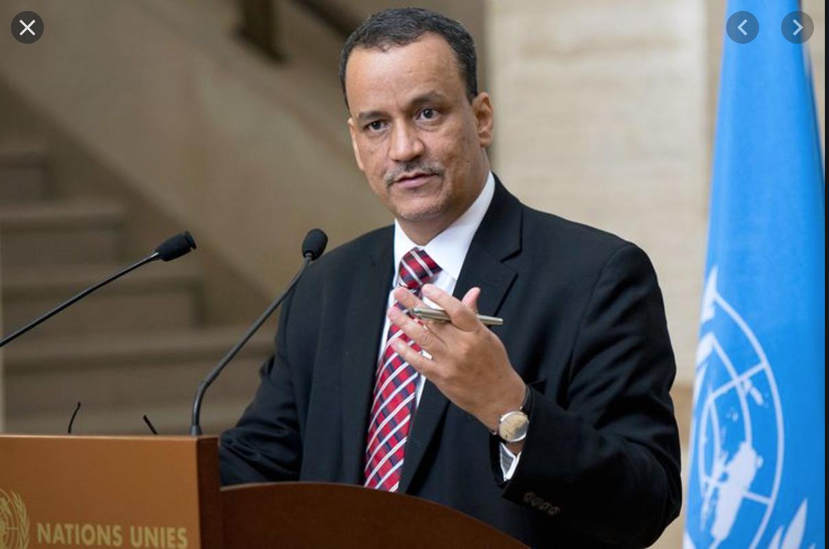 La diplomatie mauritanienne en fête sur fond de normalisation et de redéploiement