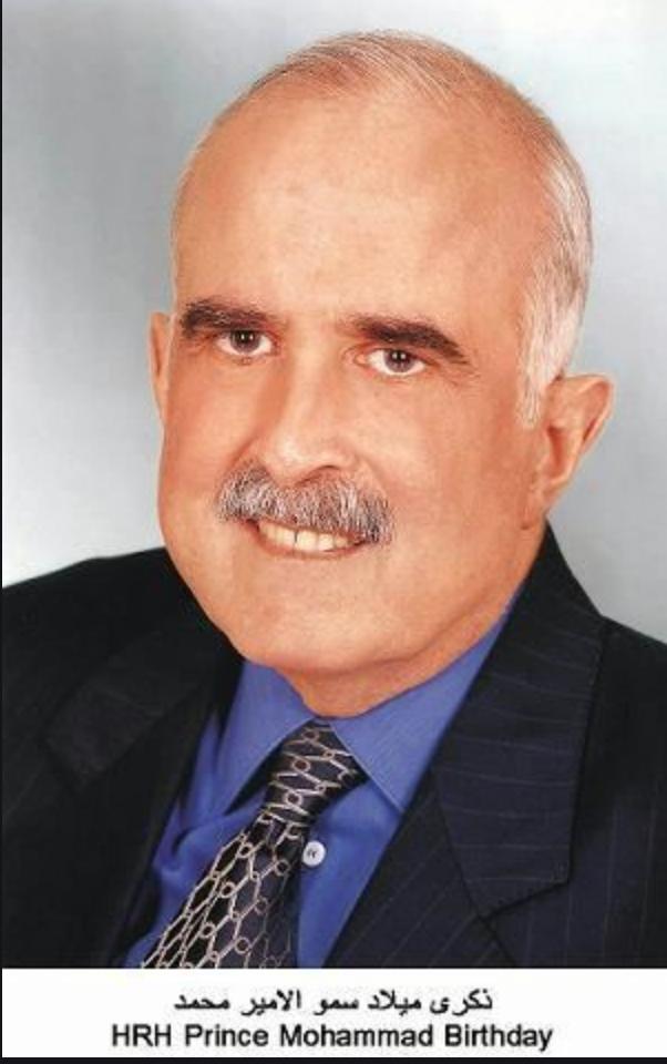 Le ministre des Affaires étrangères adresse ses condoléances à son homologue jordanien