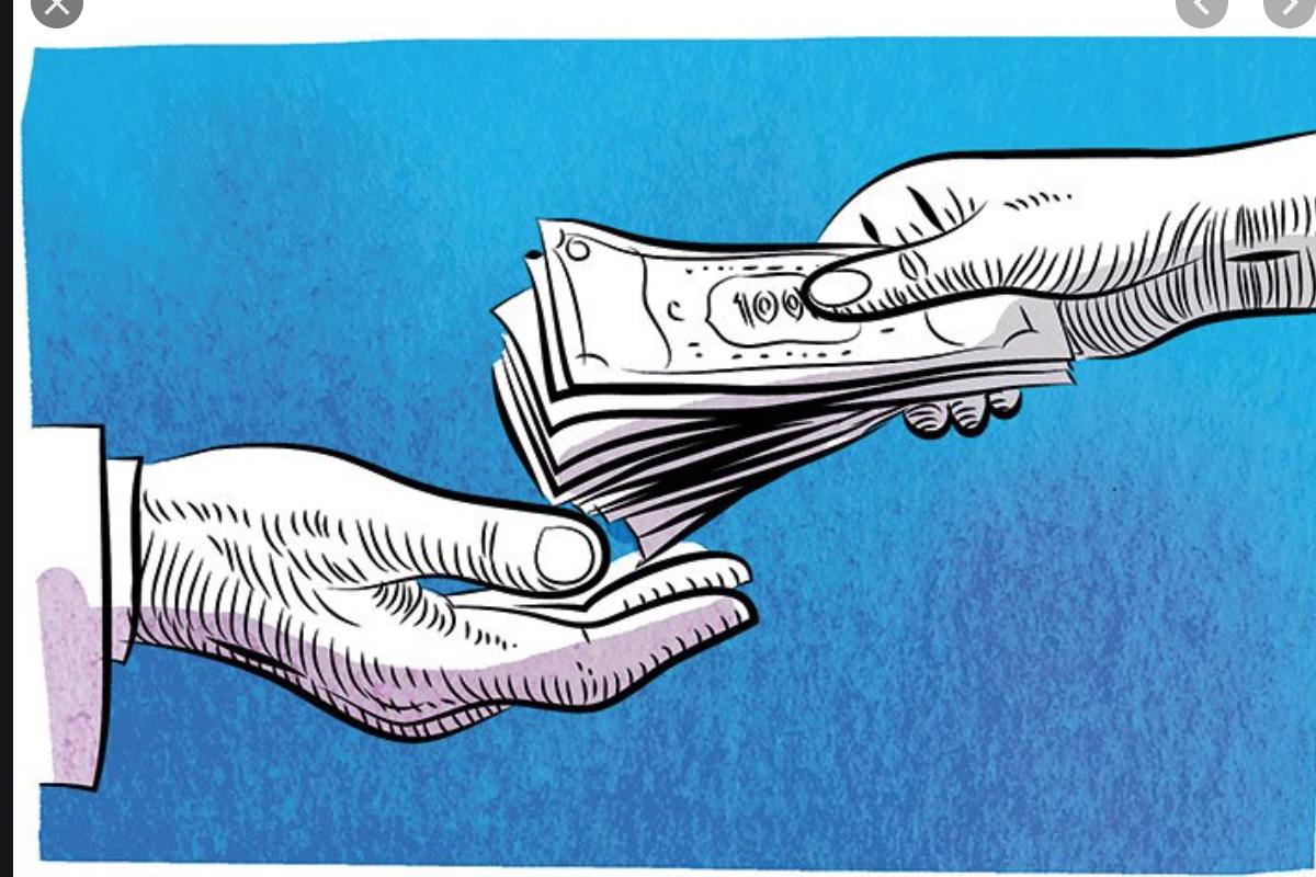 Kiffa: Formation sur le cash transfert organisée par le Croissant Rouge Mauritanien