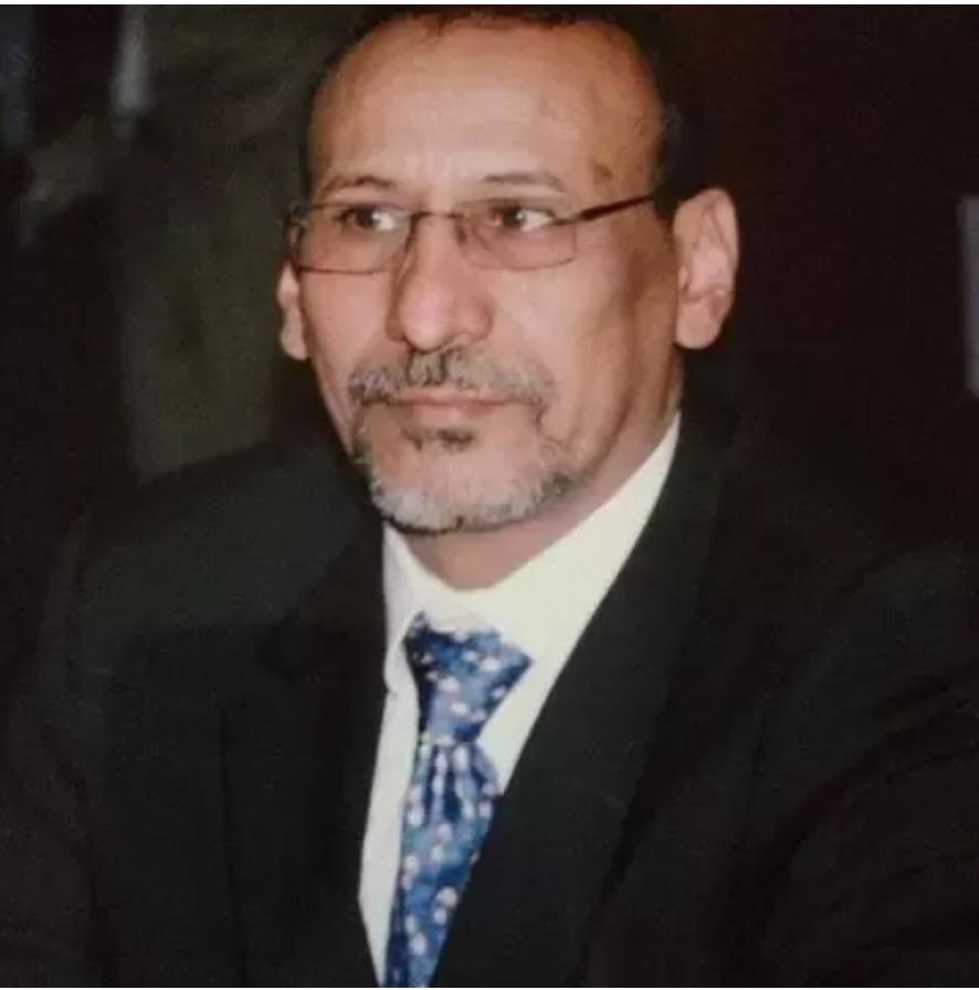 Ould Jeilany nommé président de la commission de contrôle des marchés