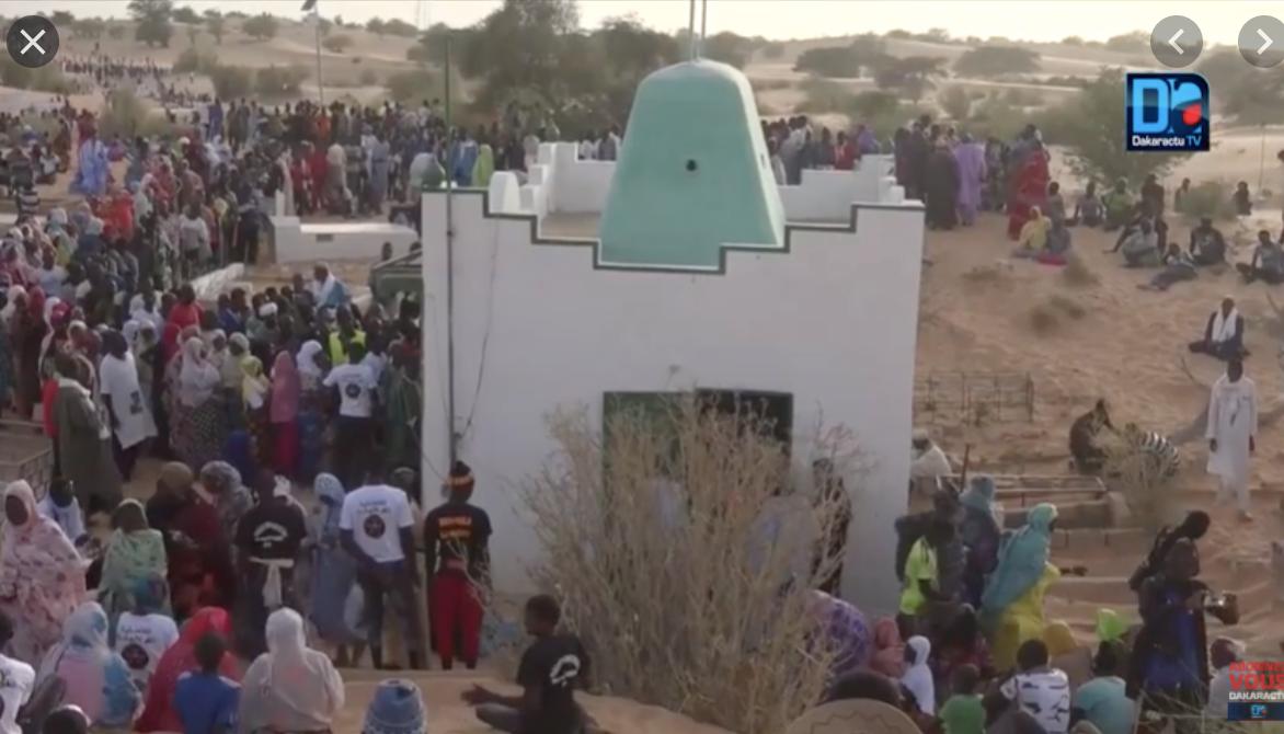 Suppression des tests anti-Covid des voyageurs entre la Mauritanie et le Sénégal