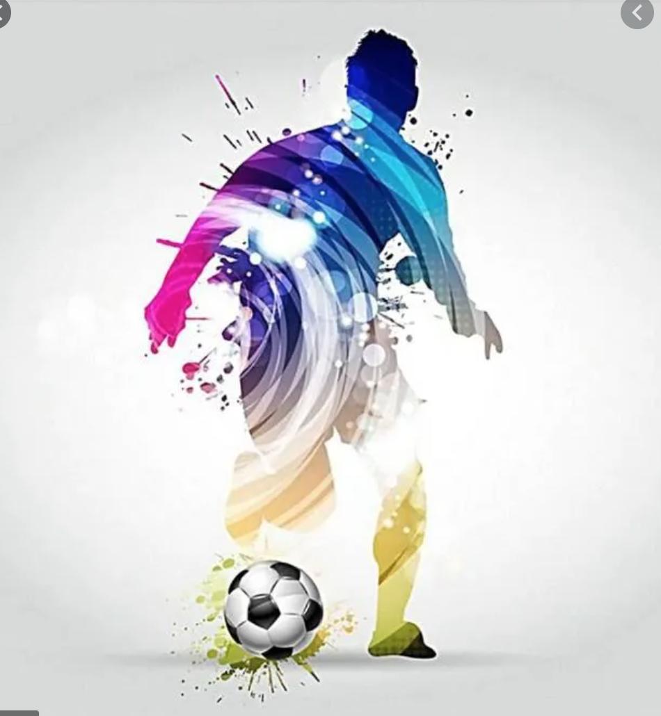 Football : Mauritanie-Algérie en amical lors des journées de la FIFA