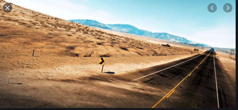 Guidimakha : l'ETER entame la seconde phase des travaux d'entretien routier