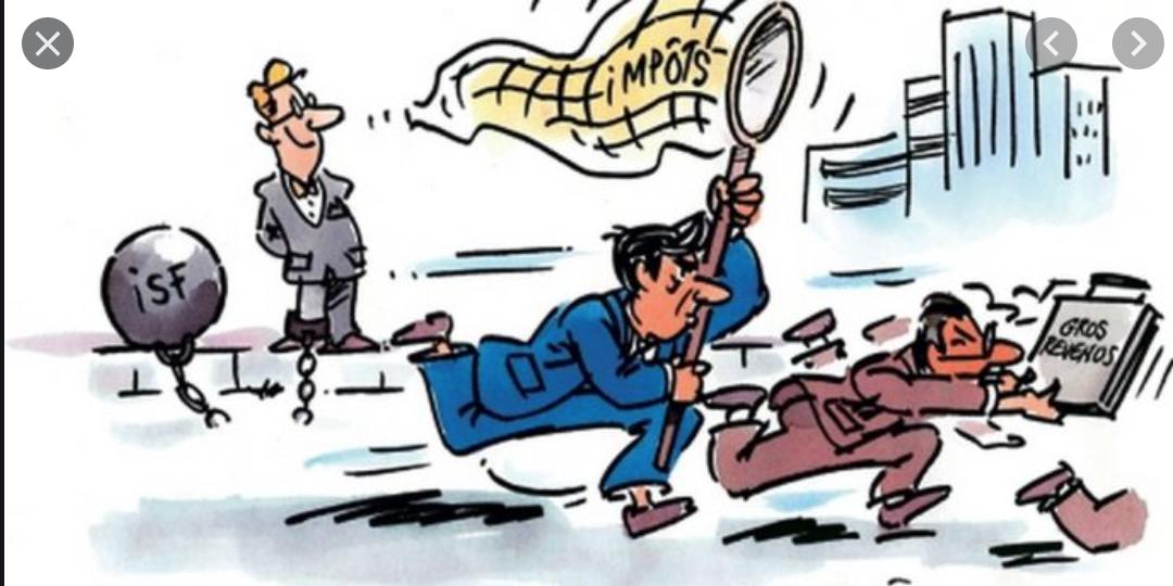 Lenteur et bureaucratie : l'Etat Mauritanien étouffe peu à peu les investisseurs étrangers