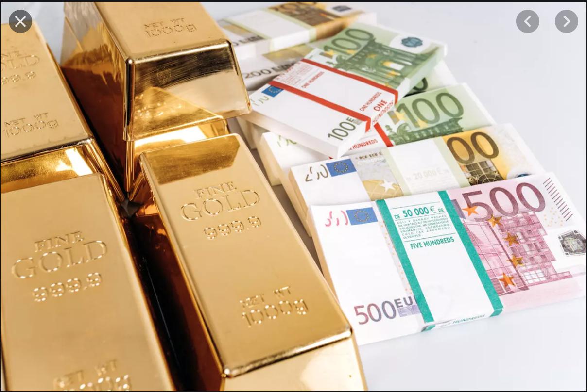 40 kg d'or sont extraits quotidiennement à Cheguatt, affirme le Directeur Général de Maaden Mauritanie