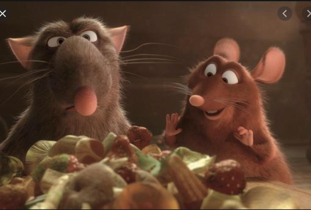 Remaniement ministériel : La montagne a-t-elle accouché d'une petite souris ?