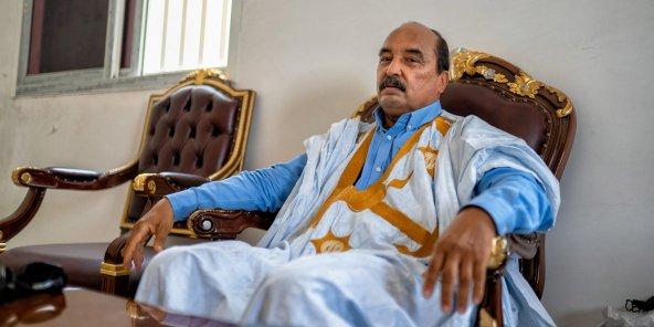 Pire que la prison, Aziz risque des soucis psychiatriques