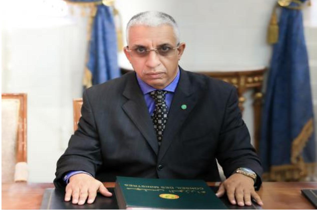 Examen des relations de coopération mauritano-espagnole dans les domaines de la culture et des sports