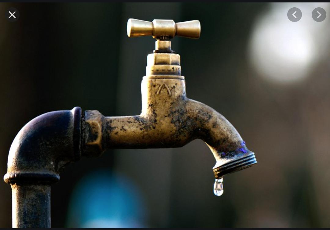 Recherche de l'eau à Tidjikja: AMETEN tient une réunion de restitution avec le CR du Tagant