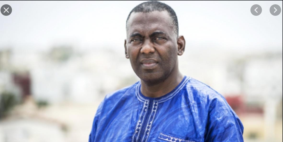 Mauritanie : l'esclavage foncier est une réalité en 2021