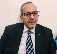 Le président du parti  de l'Alliance Démocratique (PAD) dénonce les attaques ''ignobles'' contre Mariem Mint Dah