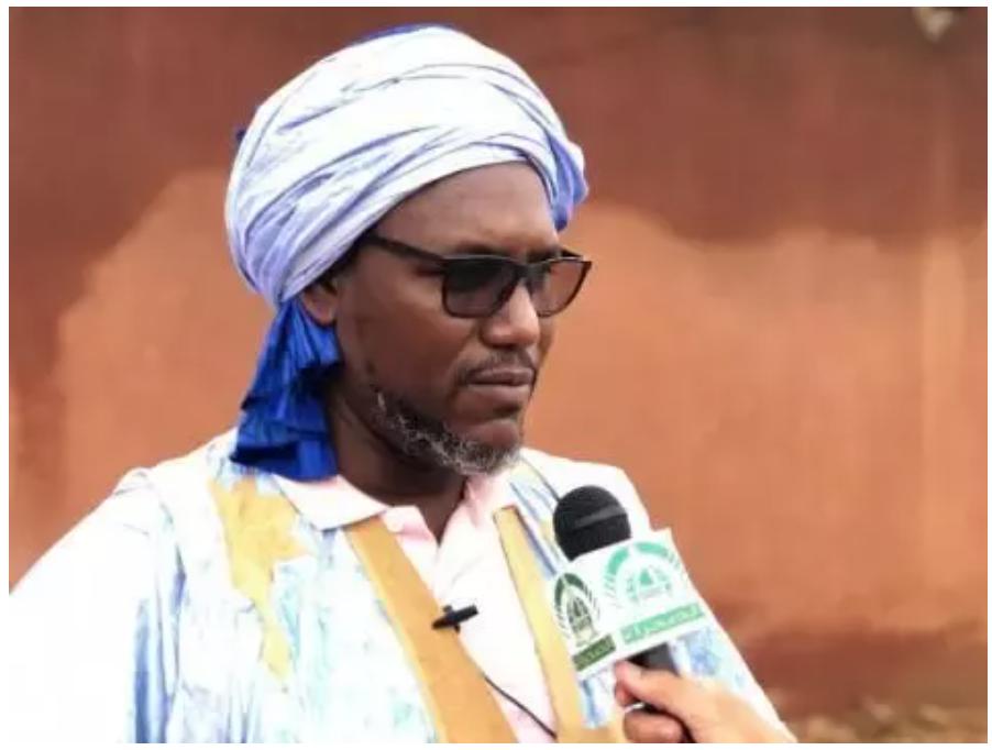 Ould Bekaye : la hausse des crimes montre l'échec du plan sécuritaire