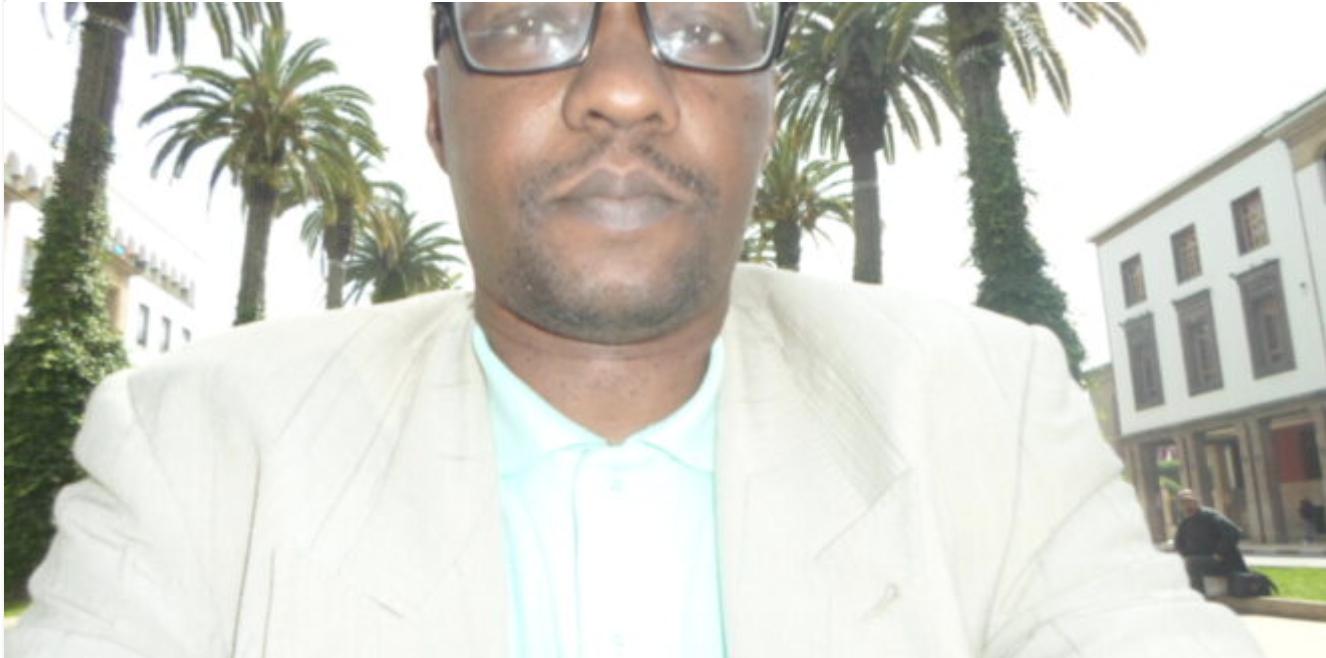 Mouvement des DREN : Un nouveau coup de massue pour le système éducatif mauritanien