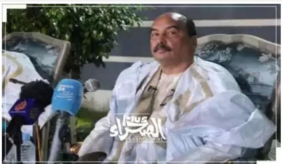Les plans sécuritaires de l'actuel pouvoir sont un échec, dit O. Abdel Aziz