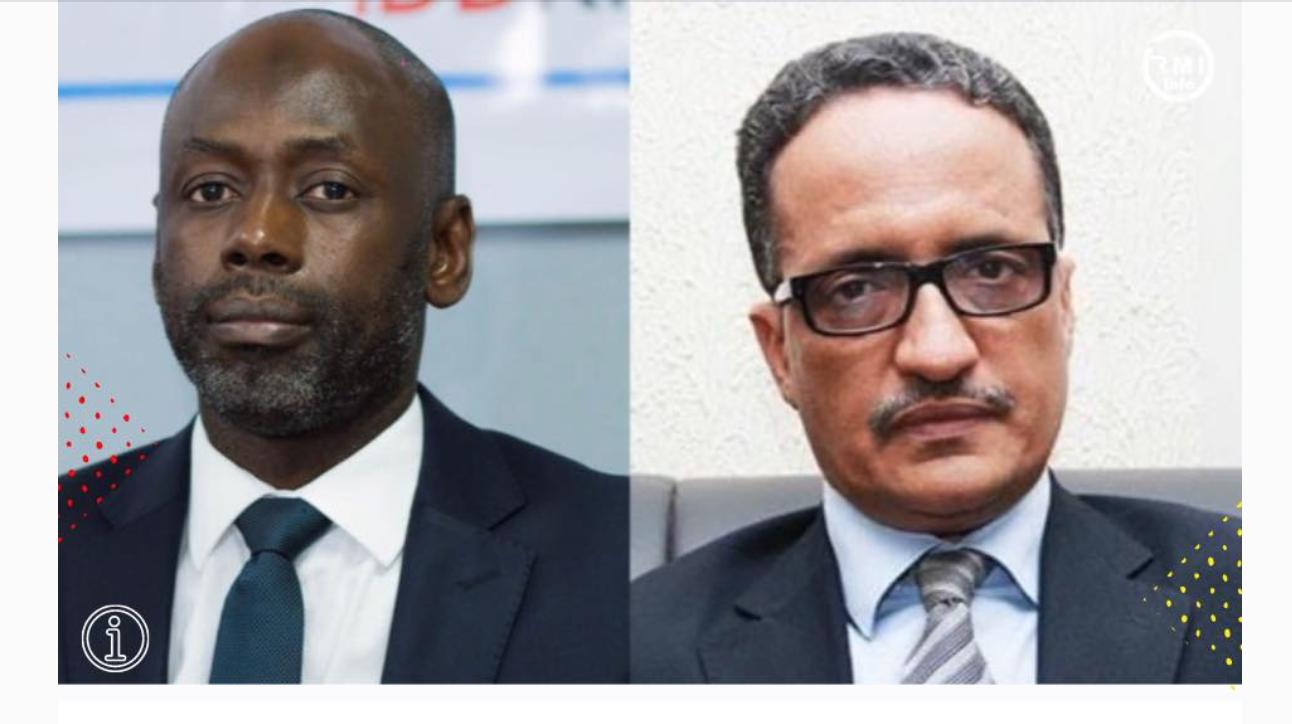«Discrimination positive », mesures de rééquilibrage ou statu quo en Mauritanie : un pis-aller ?