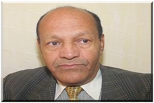 Observations partielles sur l'assignation à domicile de l'ancien président de la République (1).* /Par maître Taleb Khyar o/ Mohamed Mouloud, avocat à la Cour