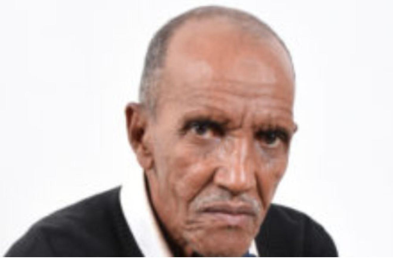 Profil de cas : Ould Mseiké de retour depuis 2008 ?