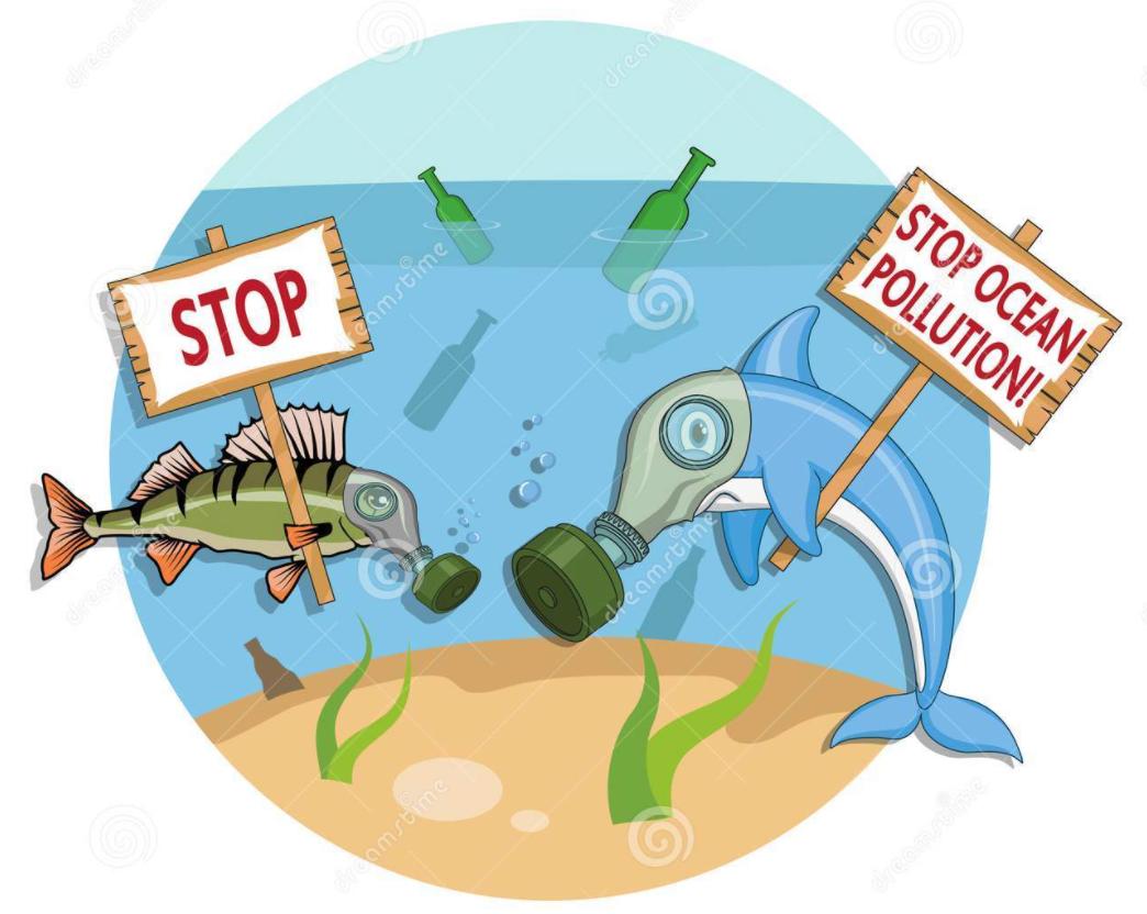 Exploitation gazière: Le possible désastre du projet GTA sur la biodiversité