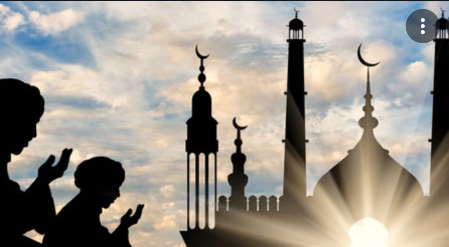 Chegatt: La RM et la radio du Coran émettent désormais sur la fréquence FM