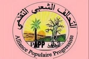 APP démarre sa campagne de réimplantation