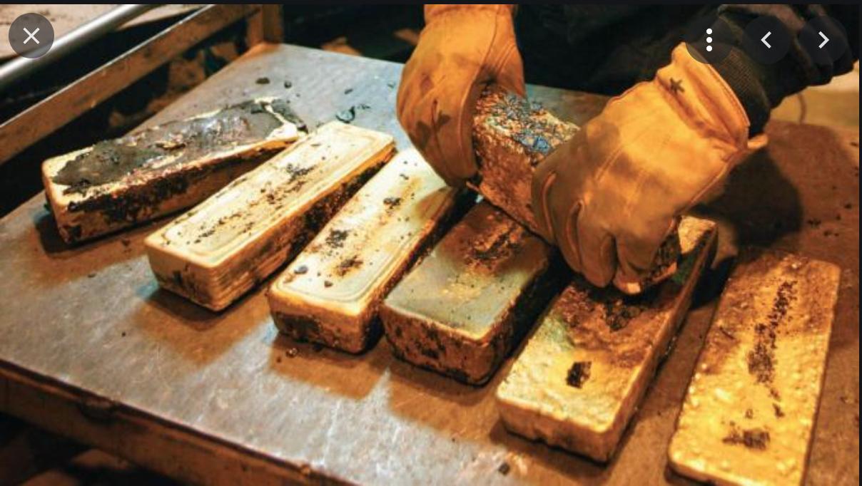 Le ministre du Pétrole et des Mines s'enquiert de l'avancement des travaux à la société Taziast