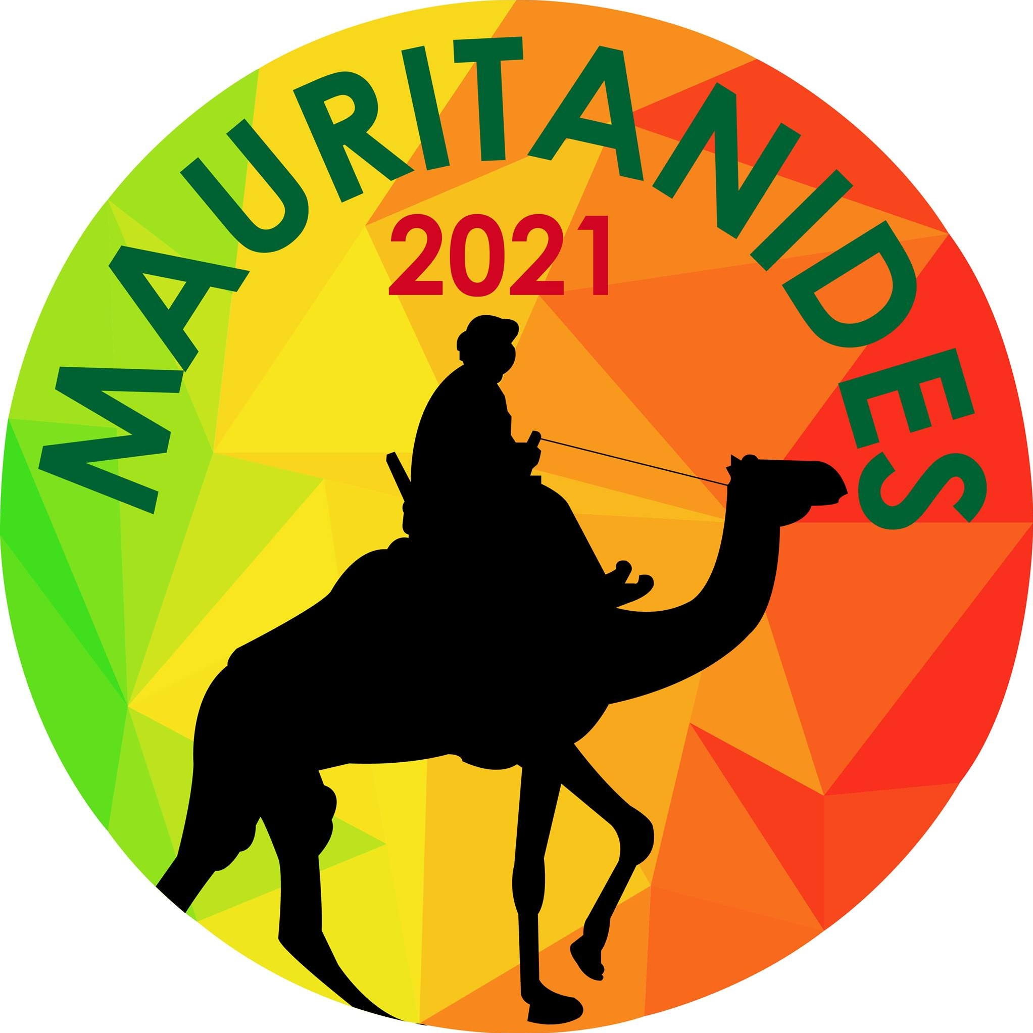 La 6e édition de Mauritanides revient à Nouakchott, Mauritanie du 7 au 9 décembre 2021
