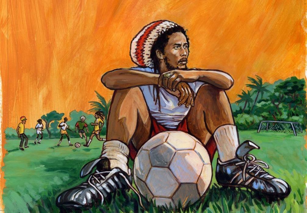 Kaédi-Football Club : La belle et utile aventure va-t-elle s'arrêter, faute de moyens ?