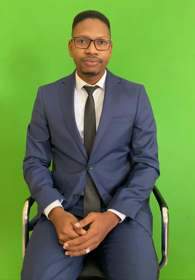M. Saleck Zeid, journaliste et candidat à la présidence du Syndicat des Journalistes Mauritaniens ; ''Le fonds d'aide à la presse a besoin de beaucoup de transparence''