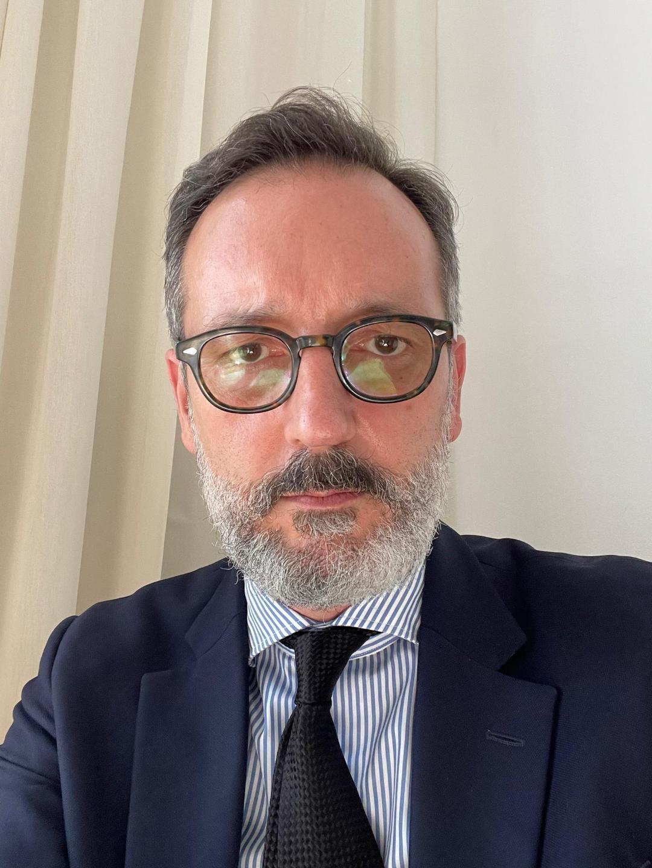 M. Alexandre Liebeskind, directeur Afrique du Centre pour le Dialogue Humanitaire (HD) : « Il y a un constat au départ: Au Sahel, on parle beaucoup de la jeunesse mais pas avec la jeunesse »