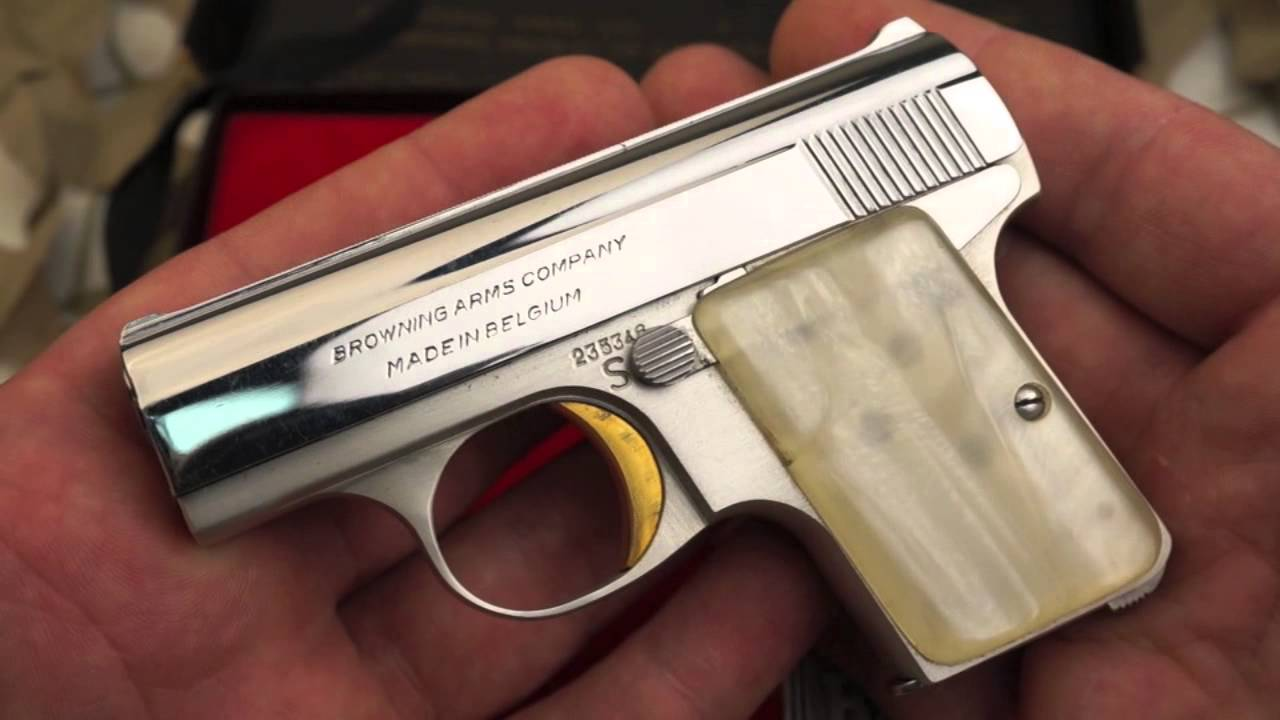 La commission de la Justice discute du projet de loi sur les armes légères et de petit calibre
