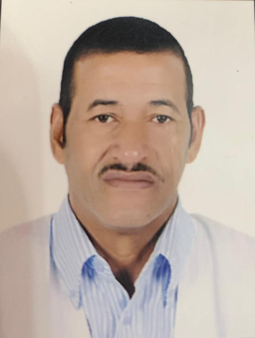 M. Youssouf Ould Mohamed Issa, Président du rassemblement des Démocrates Progressistes (RDP) : ''Les deux interviews du Président n'ont pas laissé une trace indélébile dans l'esprit des mauritaniens''