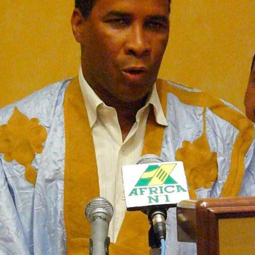 Détails de la dette mauritanienne par Moussa Samba Sy