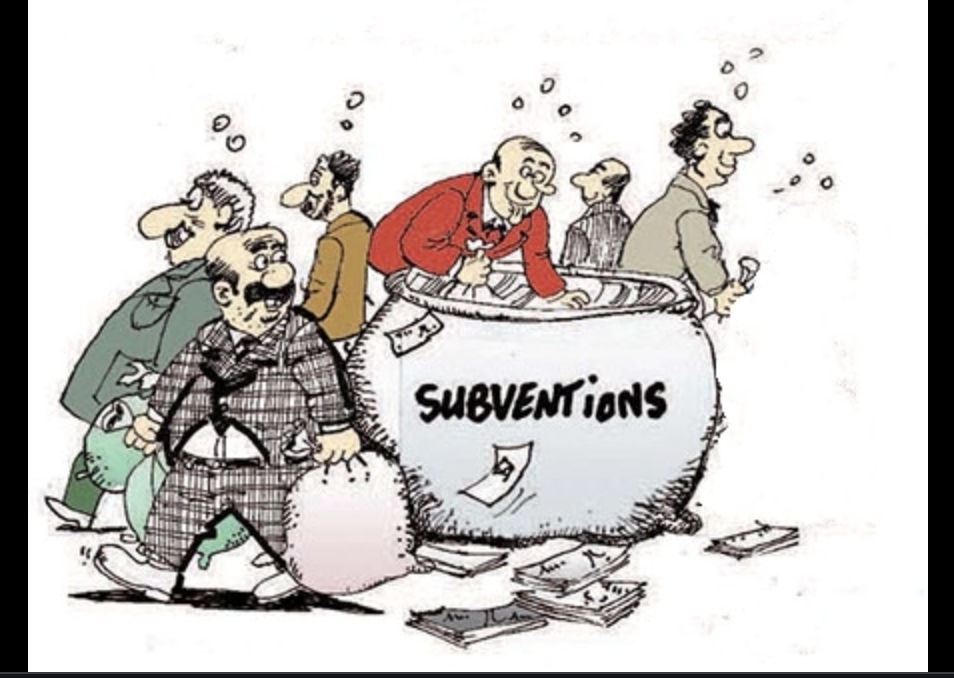 La Mairie de Toujounine octroie près de 13 millions MRO de subventions