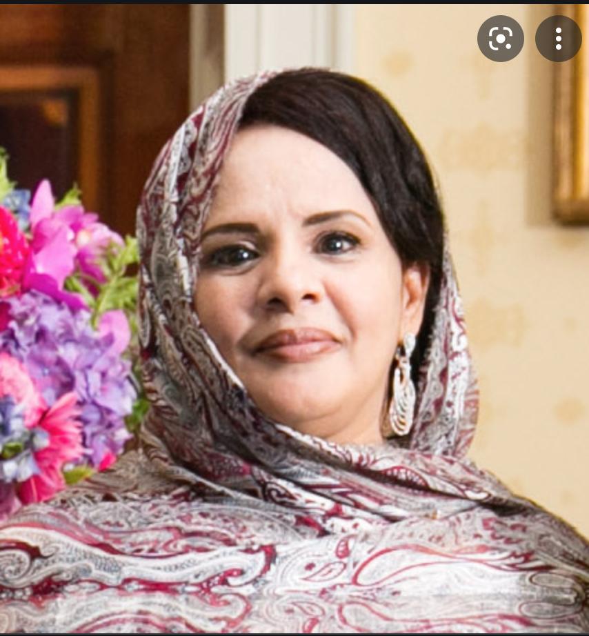 Bouznika: la femme de l'ex-président mauritanien se fait dérober 2,7 millions de dirhams, sept arrestations
