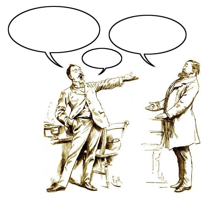 Dialogue/Unité nationale : Va-t-on dépassionner le débat ?