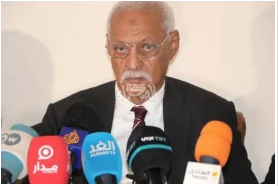 Les raisons du retrait de la défense d'Aziz de la comparution de son client