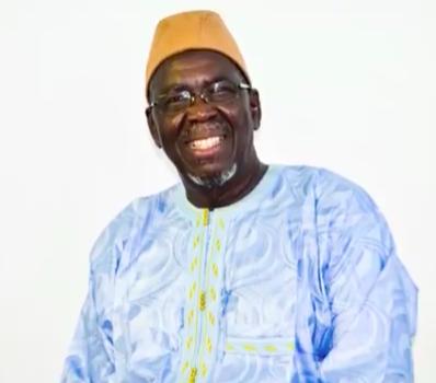 Expression de reconnaissance et de satisfaction au président de la République pour l'érection de Wompou en Moughataa