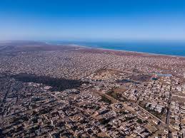 Mauritanie : publication d'un nouveau plan directeur pour la capitale